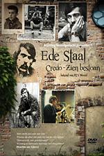 Ede Staal, Credo – zien bestoan