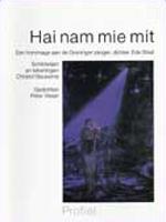 Christof Beukema & Peter Visser - Hai nam mie mit