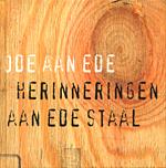 Jacqueline Clements (red.) - 'Ode aan Ede' Herinneringen aan Ede Staal