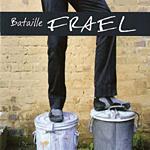 Bataille - Frael