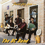 The BC Band - Just for fun