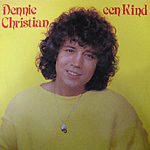 Dennie Christian - Een kind