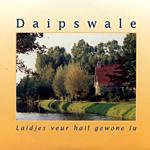 Daipswale - Laidjes veur hail gewone lu