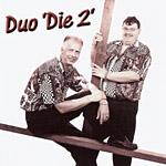 Duo Die 2