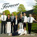 Forever - Forever