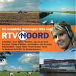 Diverse artiesten - De Grootste Groninger Hits van RTVNoord