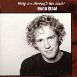 Roon Staal - Help me through the night