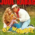 Juul Kabas - Op wandel