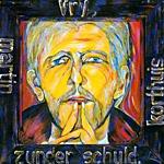 Martin Korthuis - Vrij zunder schuld