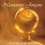 Nieveenster Jongens - Een muzikale wereldreis