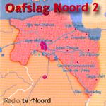 Diverse artiesten - Oafslag Noord 2