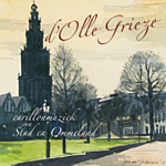 d'Olle Grieze - Carillonmuziek van Stad en Ommeland