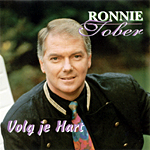 Ronnie Tober - Volg je hart