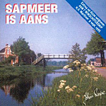 Johan Raspe - Sapmeer is aans