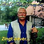 Aalt Westerman - Zingt oaver...