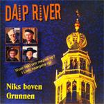 Daip River - Niks boven Grunnen